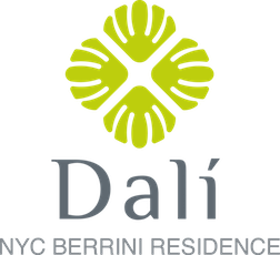 Dalí NYC Berrini Residence